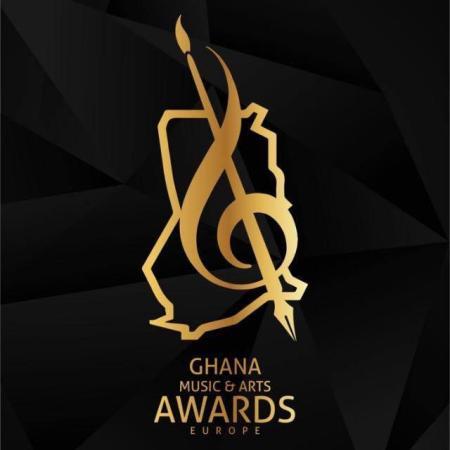 Ghana Music & Arts Awards Europe 2019