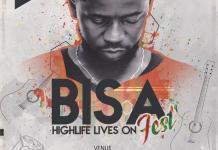 Bisa Fest