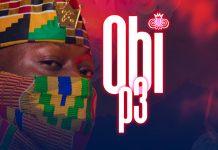 Flowking Stone – Obi Pe (Prod by Dr Ray Beats)