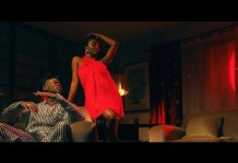 Mr Eazi – Doyin (Feat. Simi) (Official Video)