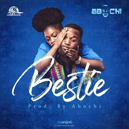 Abochi - Bestie