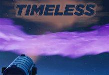 Klu - TIMELESS (Prod. by KluMOnsta)