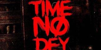 Shatta Wale – Time No Dey (Prod. By PaQ)