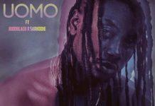 Pappy Kojo - Uomo (feat Sarkodie & Kiddblack) (Prod. by Altra Nova)