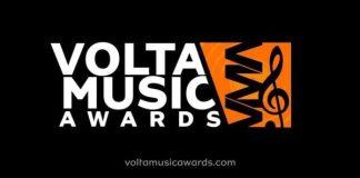 Volta Music Awards 2020 Full list of nominees.