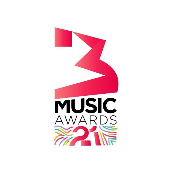 3 Music Awards 2021