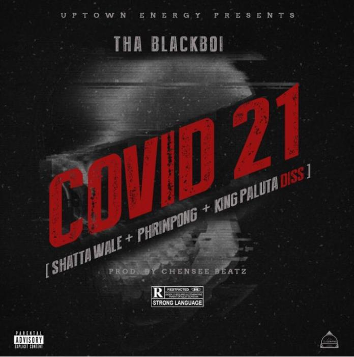 covid-21-phrimpong-shatta-wale-diss