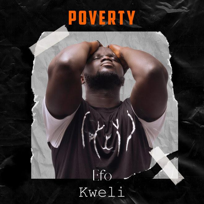 Efo Kweli