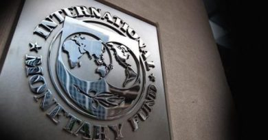 Exchange Rate pressures key for next Monetary Policy Rate