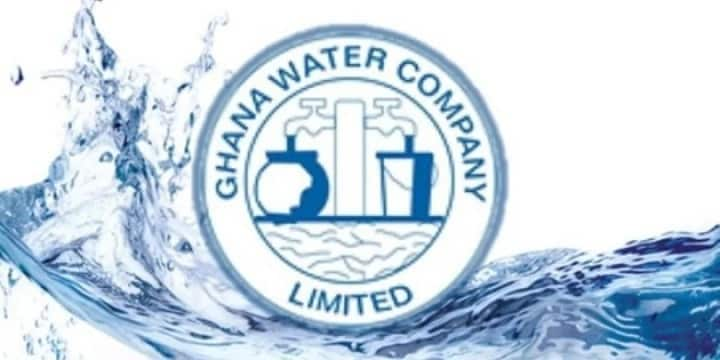 GWCL assures consumers of safe water and quality
