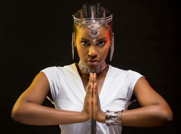 Mzvee makes a return into the music industry