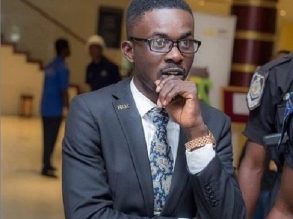 Menzgold customers invade NAM 1's home ; scores arrested