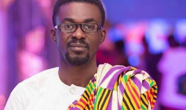 NAM 1 deliberately refusing to retrieve his Dubai money until Menzgold saga dies down – Amanda Clinton