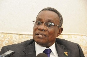 The Death of President Atta-Mills: Were John Mahama & the NDC Complicit?
