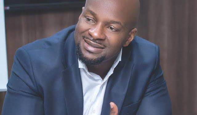 YouTube appoints Nigerian, Alex Okosi MD Emerging Markets, Europe, Africa