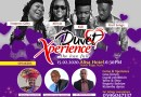 #DUVETXPERIENCE Cupid Fair by GhOne TV slated for February 14 at Alisa Hotel