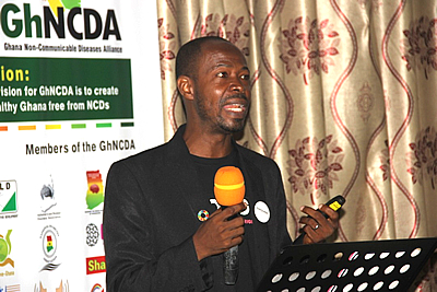 Ban on Celebrity Alcohol Endorsement: Preserve the Ban to Protect Children - CSOs