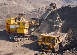 Privileges of Mining Companies to be cut down to 5 years