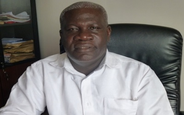 Workers' plight improving – TUC