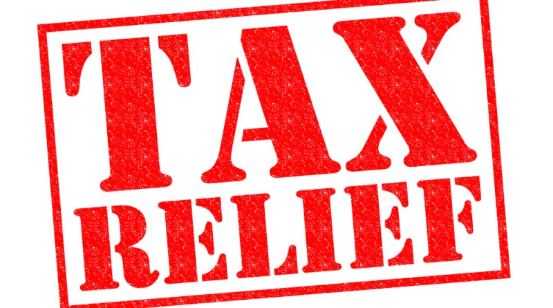 Personal Tax Reliefs in Ghana You Might Not Know About