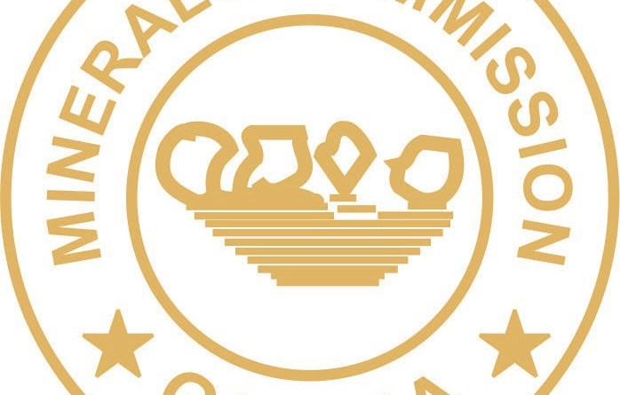 Miners to contribute 1% of revenue to fund CDA which replaces CSR