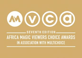 Why AMVCA Remains the Biggest Celebration of Film Talent & Creativity Across Africa