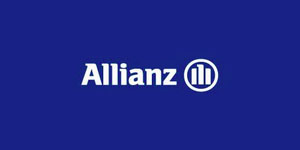 Leadership and structural changes at Allianz Nigeria
