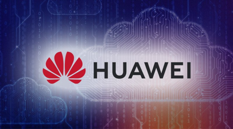 Huawei overtakes Samsung as top handset seller in 2020 Second quarter