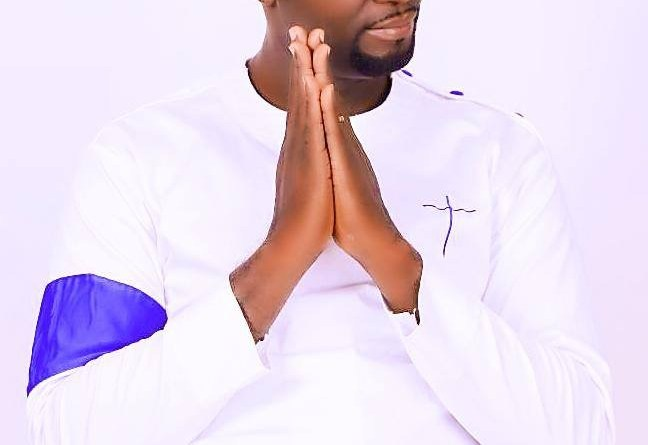 The Church has Failed the Gospel Musician - Bra Paul