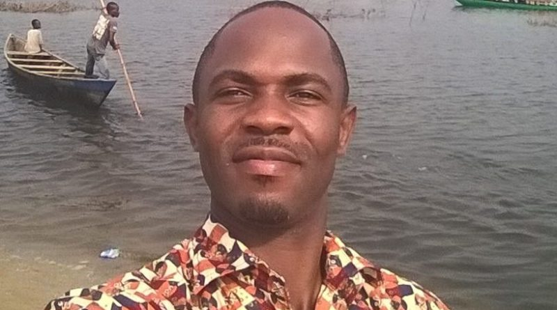 The Chorkor Beach Revellers are not fools - Romeo Adzah writes