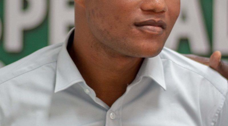 Of Akufo-Addo's Sweetheart Talks, 'Drunk' Praise Singers and the 'kwa tri kwa' Theory