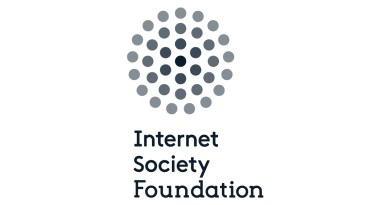 Internet Society Foundation Announces New Emergency Response Grant Programme