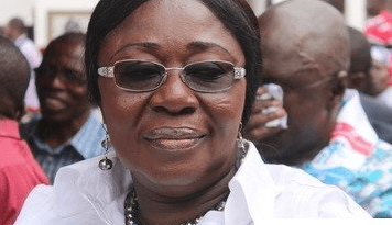 Women Empowerment: NPP is the Leader and Championer
