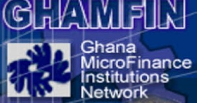Collapsed MFIs and S&L depositors claim reach GH¢5.06bn