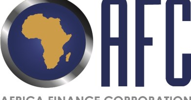 Africa Finance Corporation Issues US$700 Million 5-year Reg S Eurobond