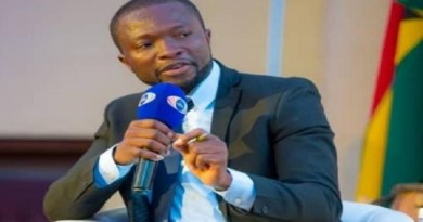 Expert predicts Ghana's Fiscal Deficit to increase to GHȼ 30.2bn due to COVID-19