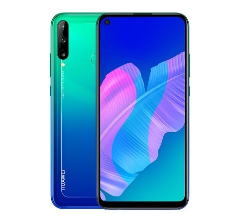 Huawei introduces Huawei Y7p; new mid-entry level smartphone with super high resolution AI camera and stylish strong features