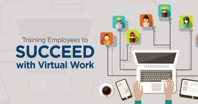 KM Training Helps Struggling Employees in the Era of Covid-19