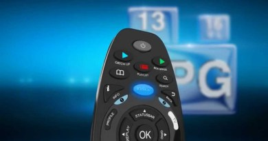 Giving Parents their Power Back: A Guide to DStv and GOtv's Parental Control Features