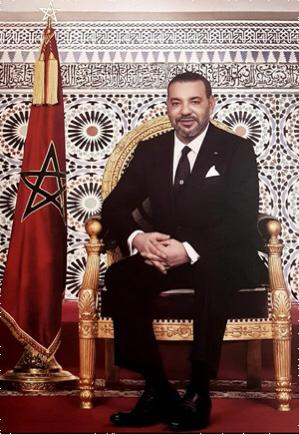 On the Kingdom's National Day celebration: The Moroccan Ambassador optimistic about the prospects of Ghana Morocco win-win cooperation