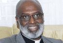 An open letter to Archbishop Palmer Buckle, Catholic Diocese of Cape Coast.