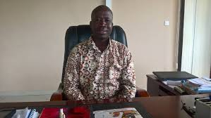 The Return of Mahama would be economically disastrous for Ghana - DCE