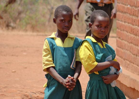 African Leaders must take deliberate measures to Secure Girls Education as over 11m likely to remain Home due to Covid-19 Stakeholders