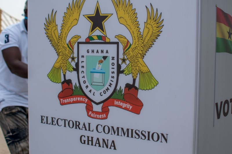Stop causing tension with 'unverified statements' – EC to candidates