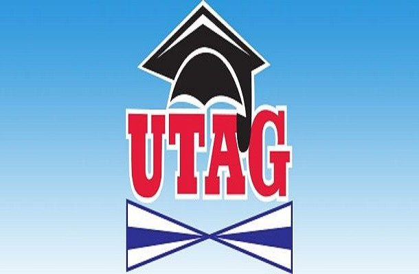 Public University Bill: UTAG-UG Circulates Fake Document