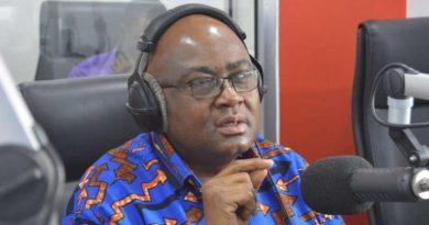 Vetting will be tough for Ofori Atta, security ministers – Ephson