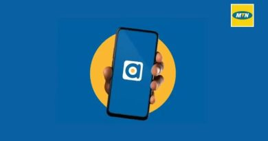 African messaging app ayoba assures users of privacy and security protection and content suitable for younger users