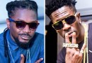 I started buying houses before I met NAM1 – Shatta Wale tells Samini