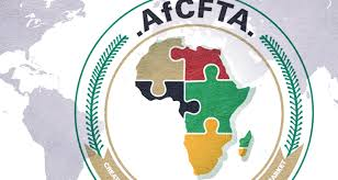 AfCFTA implementation: Advocacy for support to local businesses yielding results