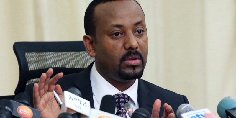 Ethiopia debt restructuring plan faces hurdles of transparency